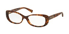 3066 BROWN TORTOISE