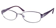 C2 Lilac