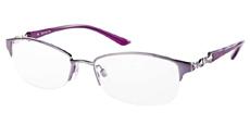 C53 Violet