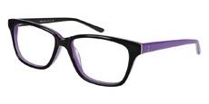 C2 Black/Purple