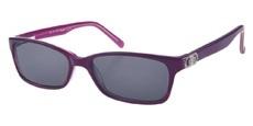 C2 Purple