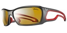 Julbo - 434 PIPELINE Speed L