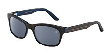 DAVIDOFF Eyewear - 97124