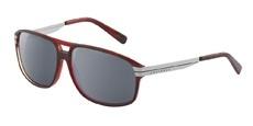DAVIDOFF Eyewear - 97201