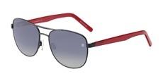 DAVIDOFF Eyewear - 97344
