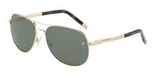 DAVIDOFF Eyewear - 97551