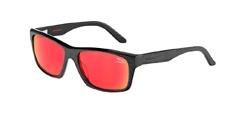 JAGUAR Eyewear - 37171