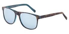 JAGUAR Eyewear - 37158