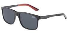 JAGUAR Eyewear - 37173