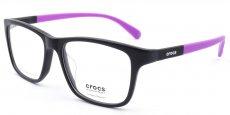 Crocs Eyewear - CF 376