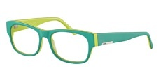 JOOP Eyewear - 81072