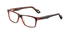 JOOP Eyewear - 81119