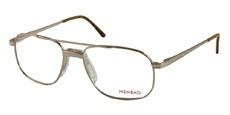 MENRAD Eyewear - 13037