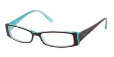 MORGAN Eyewear - 201033