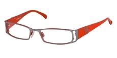 MORGAN Eyewear - 203072