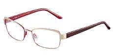 MORGAN Eyewear - 203128