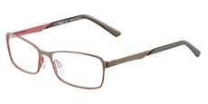 MORGAN Eyewear - 203155