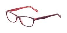 MENRAD Eyewear - 11050