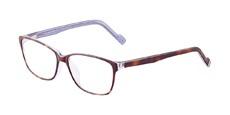 MENRAD Eyewear - 11052