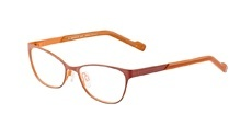 MENRAD Eyewear - 13356