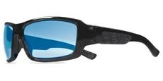 01BL Crystal Black/Blue Water