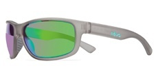 00GN Crystal Grey/Green Water