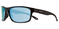 01BL Black (Blue Water)