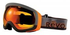 Revo - Capsule - RG7000
