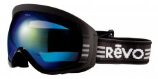 RG7001 01 BL Black (Blue Water)