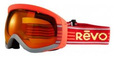 RG7001 06 OG Warm Red (Solar Orange)