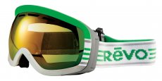 RG7001 09 GN White/Green (Green Water)