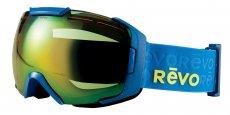 RG7007 05 GN Blue (Green Water)