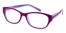 C1 Purple Duo