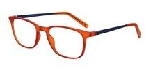 C15 Orange