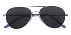 C08 Purple / grey