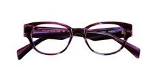 5005 Purple