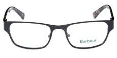 Barbour - BO29