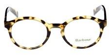 Barbour - BO32