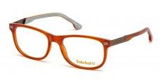 044 orange/other
