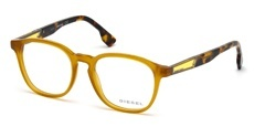 040 matte yellow