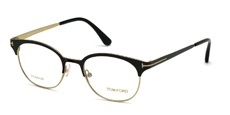 Tom Ford - FT5382