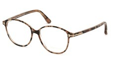 Tom Ford - FT5390