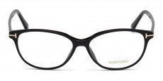 Tom Ford - FT5421