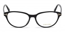 Tom Ford - FT5422