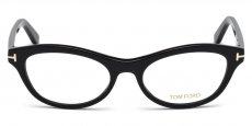 Tom Ford - FT5423