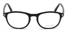 Tom Ford - FT5427