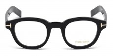 Tom Ford - FT5429