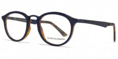 03 navy blue on tortoiseshell with matt navy temples