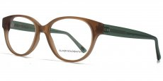 02 satin fawn front and satin green temples