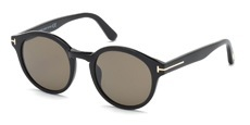 Tom Ford - FT0400